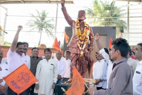 announcements-kishore-shitole-bjp-party-aurangabad