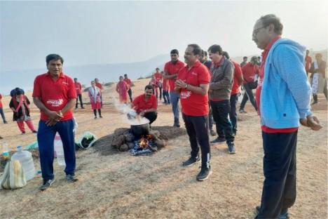 aurangabad-fitness-club-morning-kishore-shitole