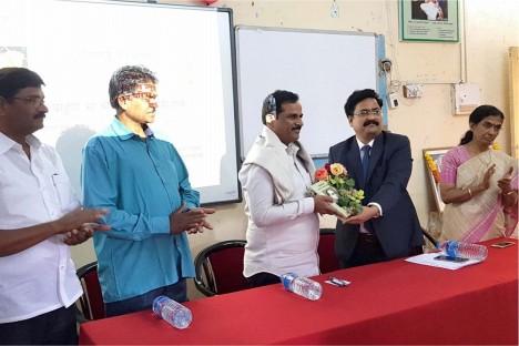 bhartiya-janta-party-member-aurangabad-vice-president