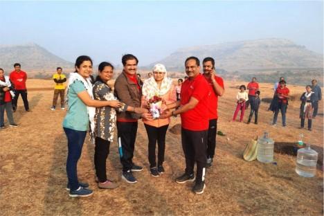 deogiri-bank-aurangabad-fitness-club-kishore-shitole