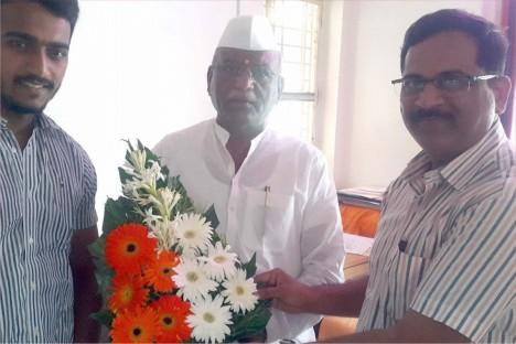 haribhau-bagde-with-kishore-shitole-aurangabad