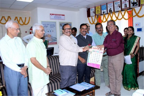 political-leader-atul-save-with-political-leader-and-deogiri-bank-chairman-kishore-shitole