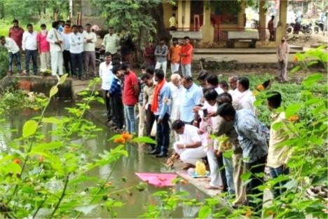 water-solution-for-public-jaldoot-ngo-auangabad