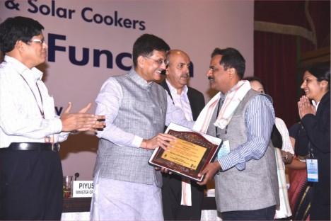 award-winning-jaldoot-kishore-shitole-aurangabad