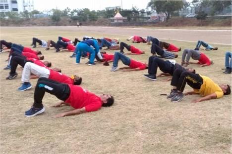 fitness-excercise-morning-time-kishore-shitole-aurangabad