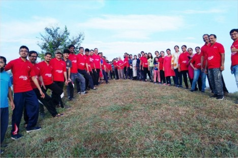 group=photo-fitness-club-aurangabad-deogiri-bank