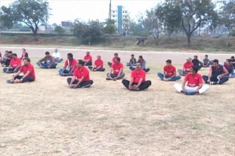 stay-healthy-stay-fit-fitness-club-deogiri-bank-aurangabad