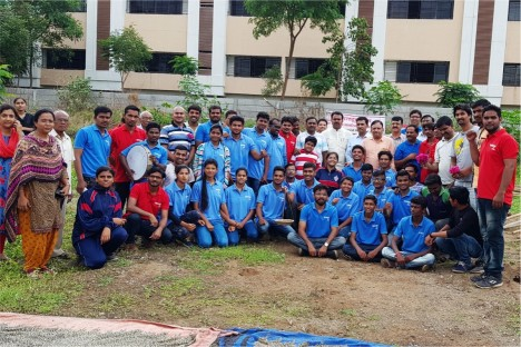 team-working-for-jaldoot-ngo-kishore-shitole-aurangabad