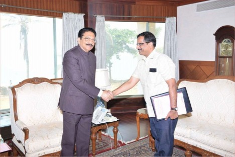 vidya-sagar-rao-governor-with-shiroe-shitole-university